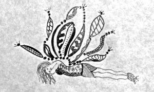 fairylargecopy