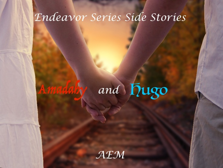 hugo-and-amadahy