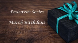 march-birthdays