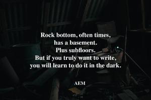 rockbottom