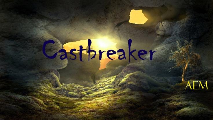 castbreaker copy