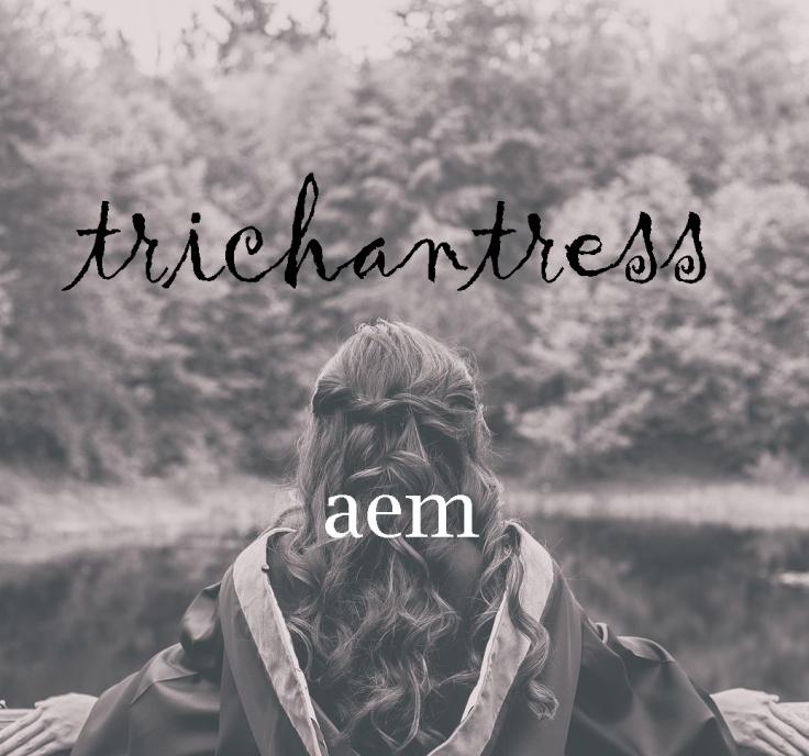 trichantress