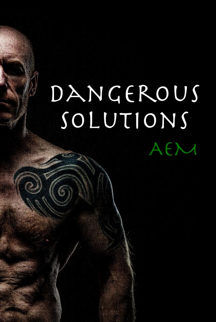 dangeroussolutions