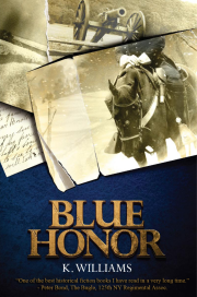 Blue_Honor_Cover_Crop