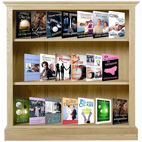 st-bookcase-2.jpg